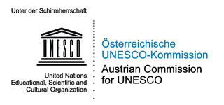 Austrian Commission for UNESCO