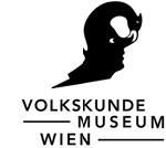 Volkskunde Museum